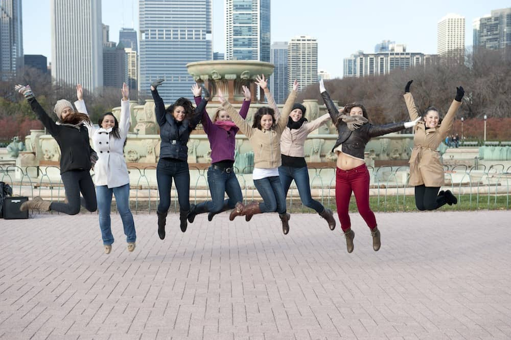 chicago-flash-mob-proposal-1.jpg