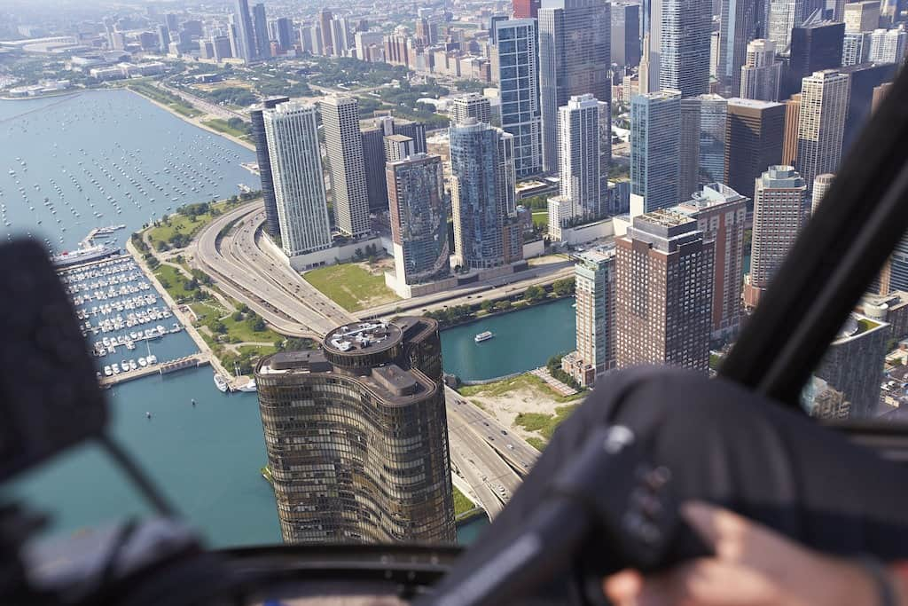 chicago-helicopter-day-1.jpg