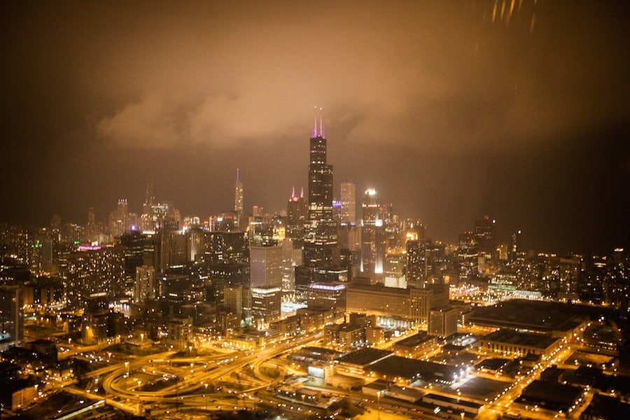 chicago-helicopter-night.jpg