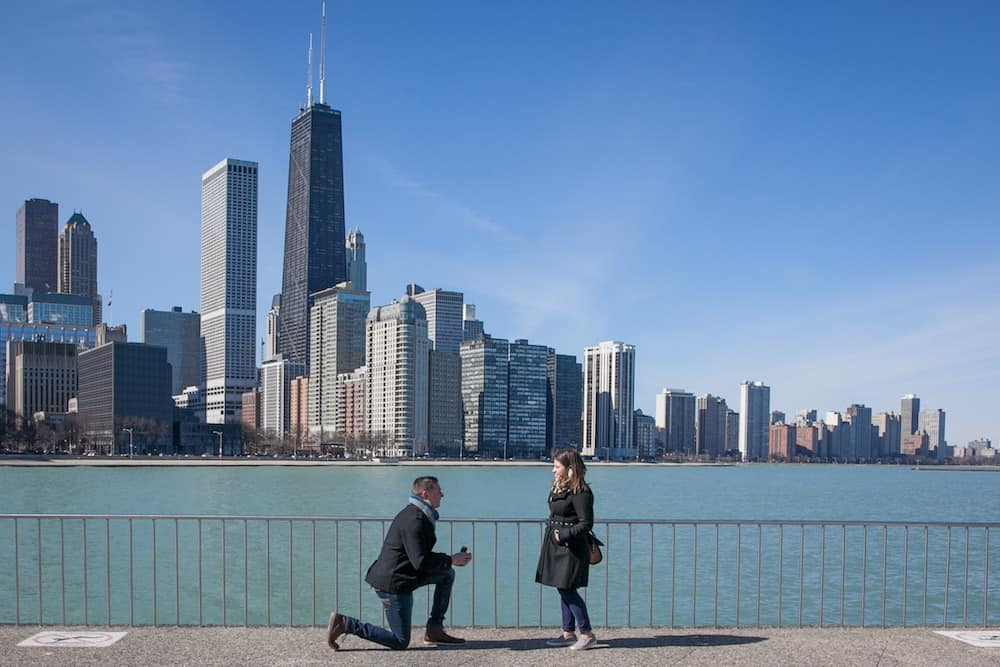 chicago-photo-tour-proposal-10.jpg