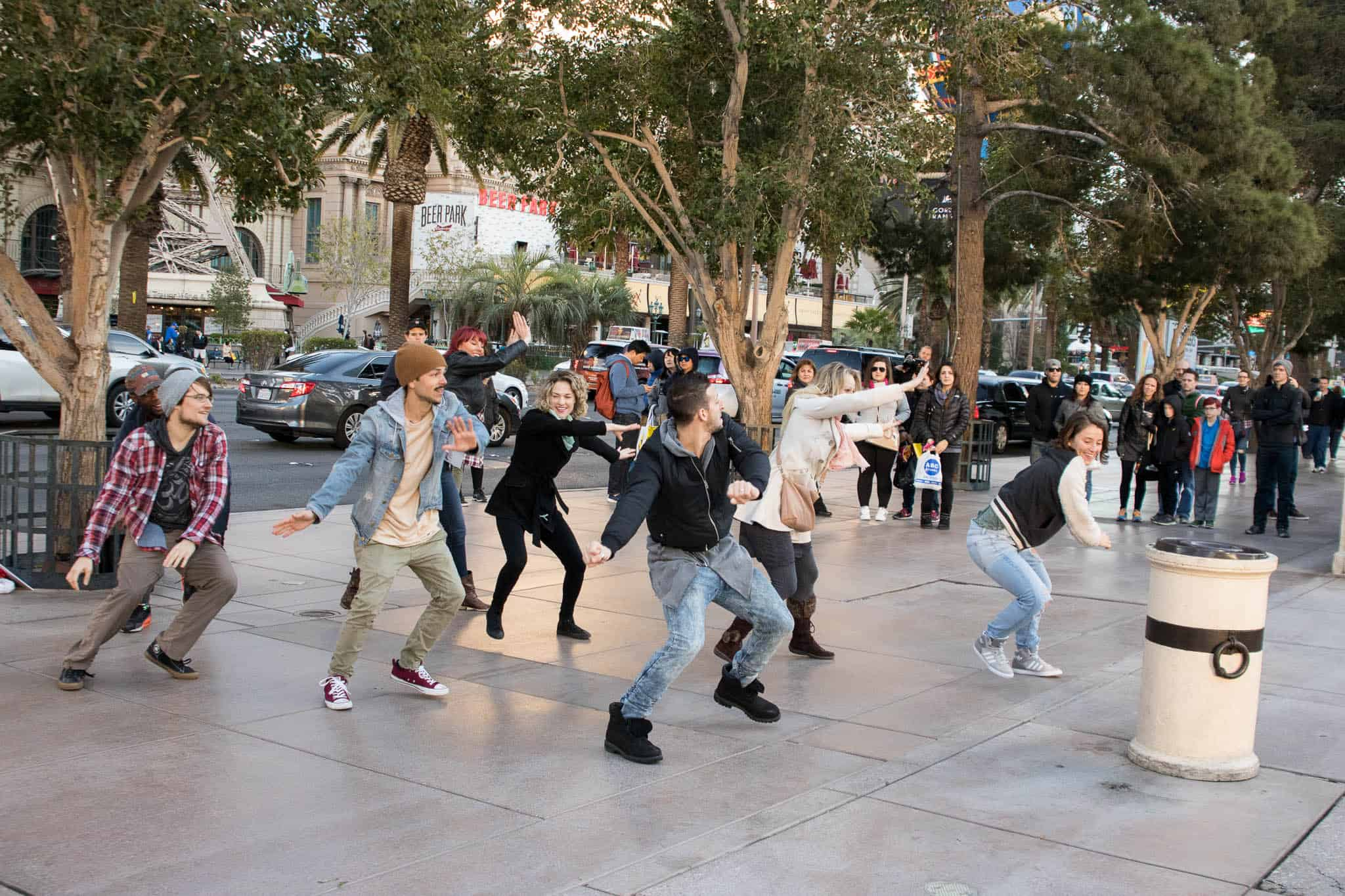 flash-mob-las-vegas-proposal-idea-1.jpg
