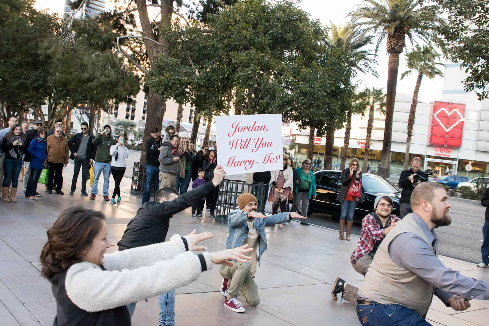 flash-mob-las-vegas-proposal-idea-3.jpg