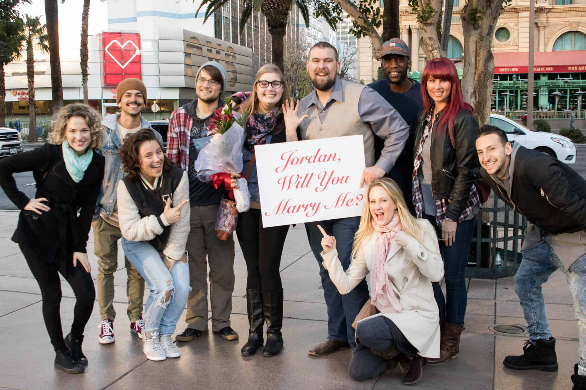flash-mob-las-vegas-proposal-idea-5.jpg