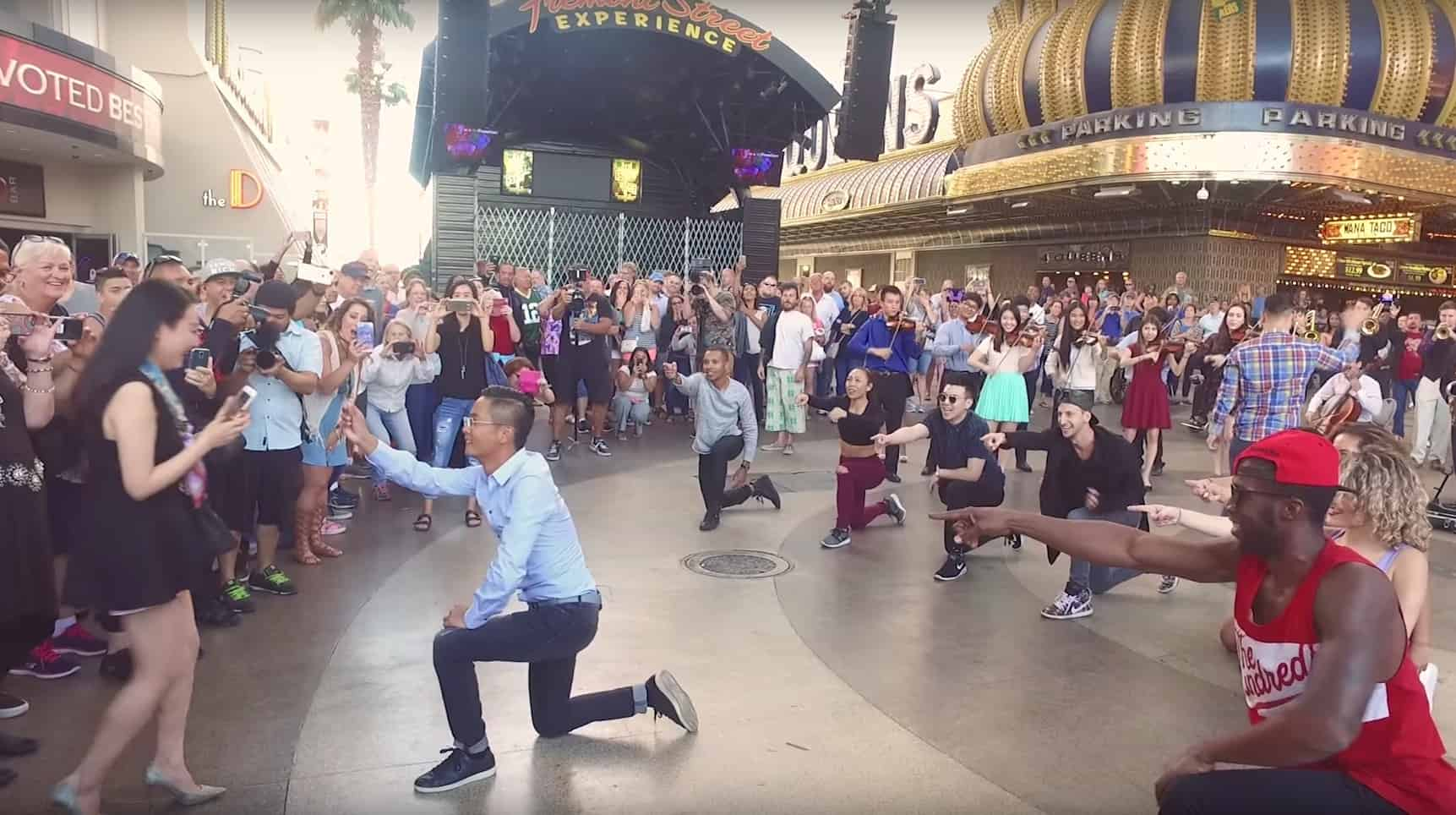 flash-mob-las-vegas-proposal-idea-9.jpg