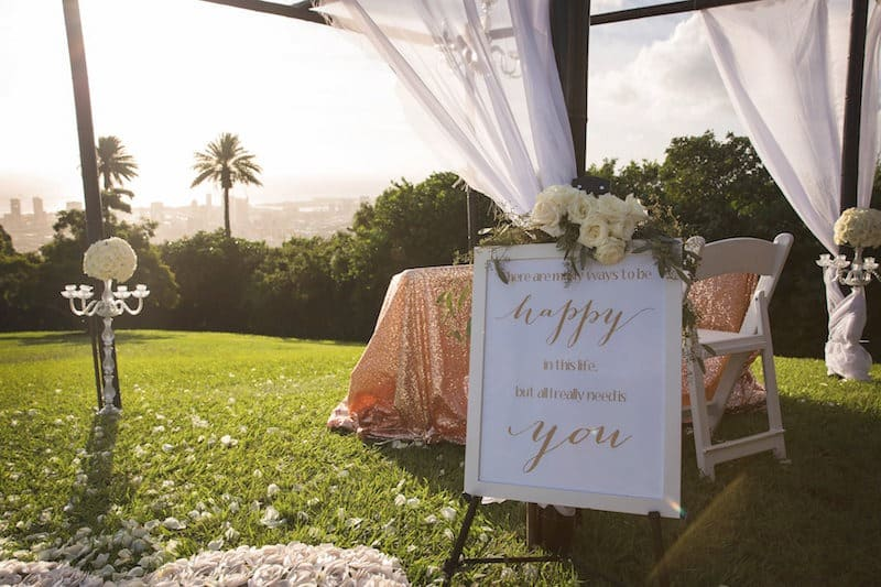 hawaii-custom-proposal-planning-2.jpg