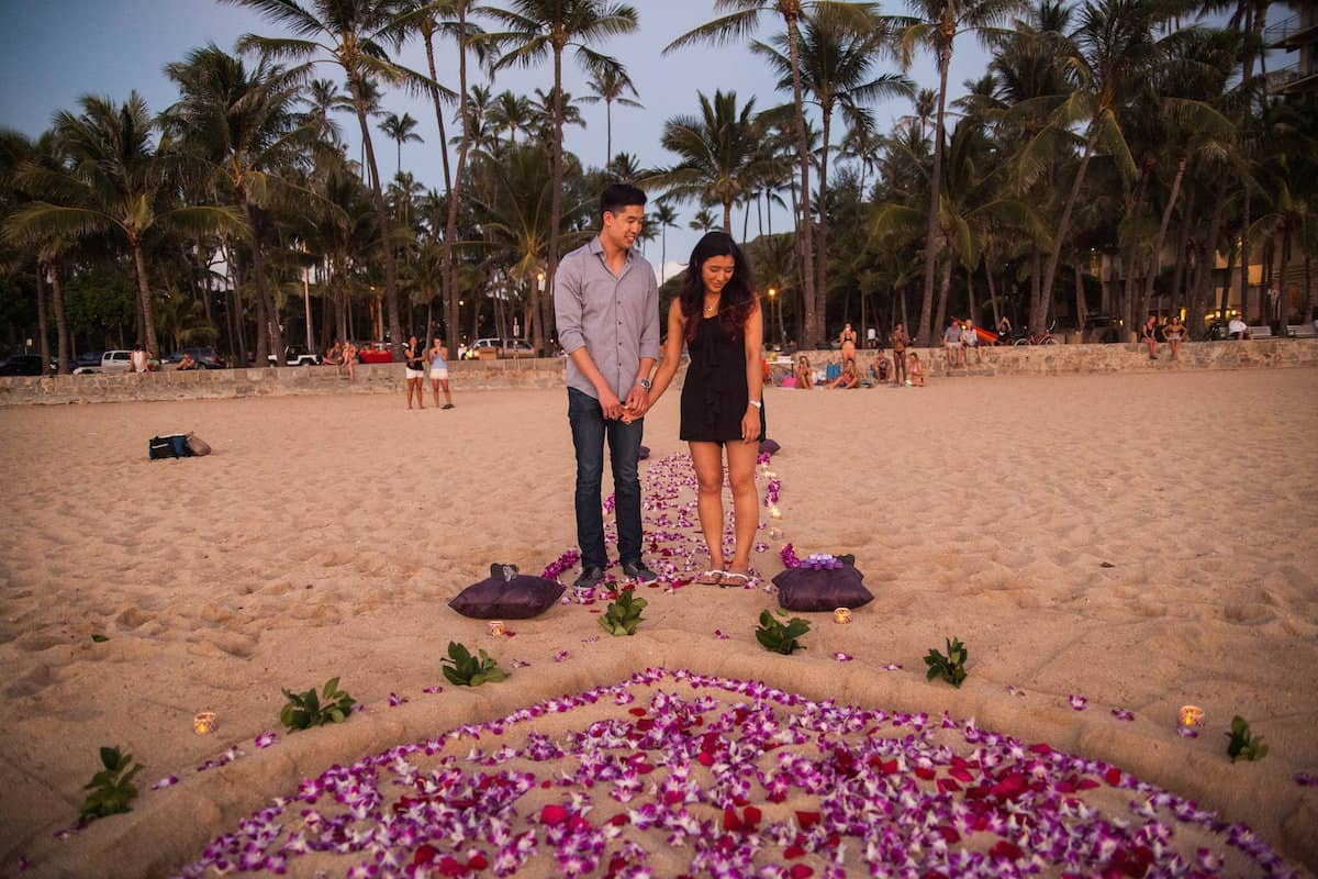 hawaii-custom-proposal-planning-3.jpg