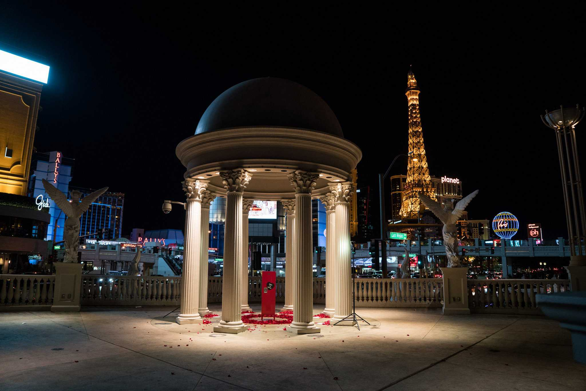 las-vegas-custom-proposal-planning-1.jpg