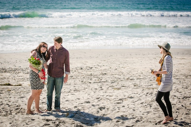 san-diego-musical-serenade-proposal-2.jpg
