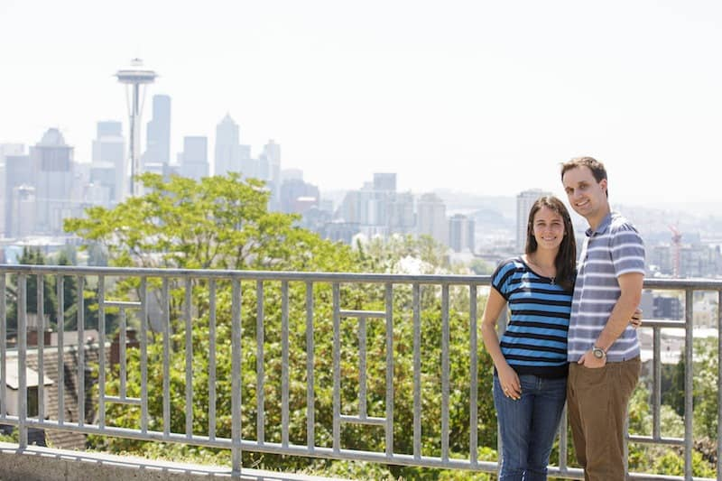seattle-photo-tour-proposal-1.jpg