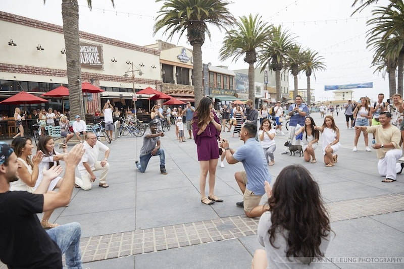 los-angeles-flash-mob-proposal-idea-2.jpg