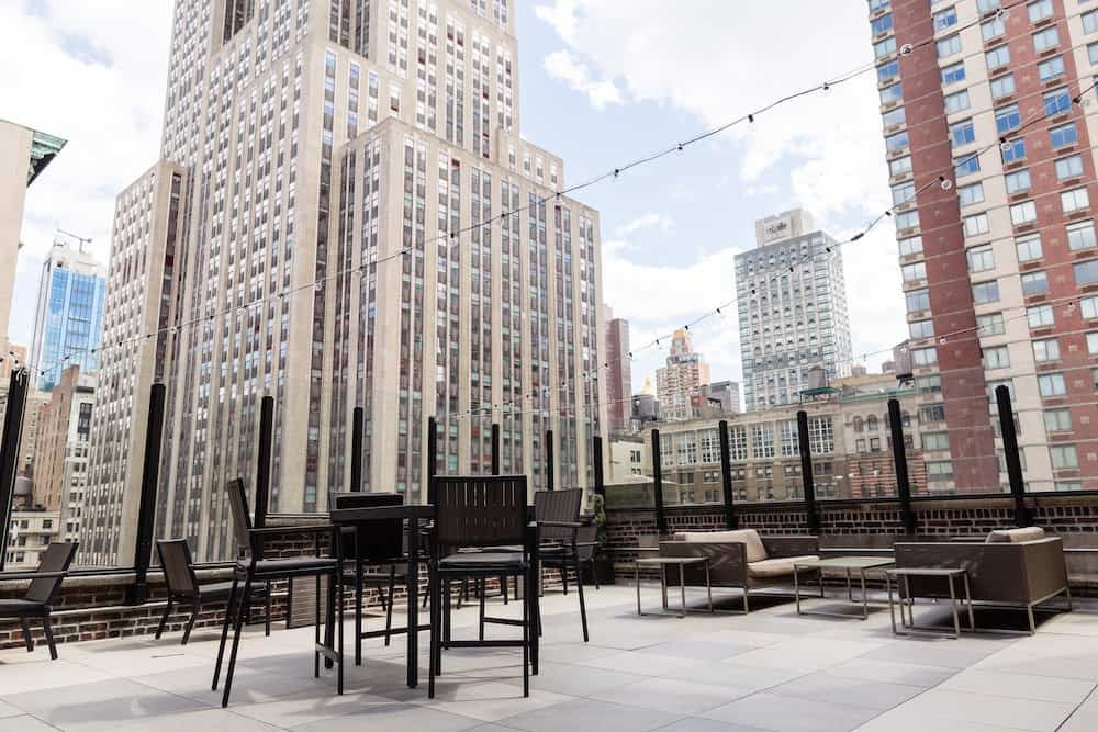 new-york-empire-state-rooftop-view-proposal-2.jpg