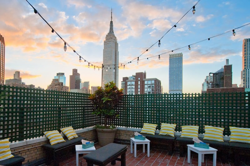 new-york-empire-state-rooftop-view-proposal-4.jpg